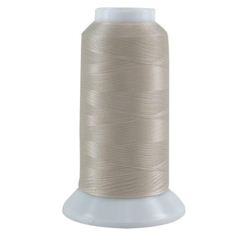 Bottom Line Cone - 655 Off White 3,000 yd