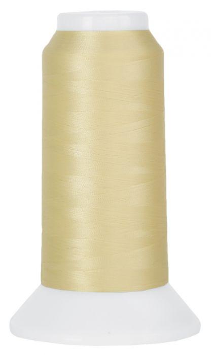 Superior MicroQuilter Cone - 7004 Cream
