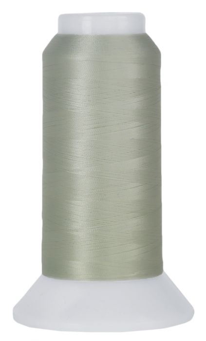 Superior MicroQuilter Cone - 7007 Silver