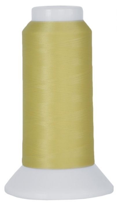 Superior MicroQuilter Cone - 7011 Baby Yellow