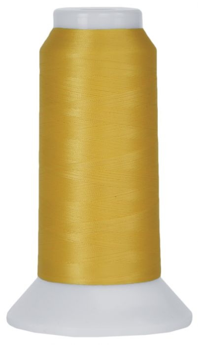 Superior MicroQuilter Cone - 7012 Yellow