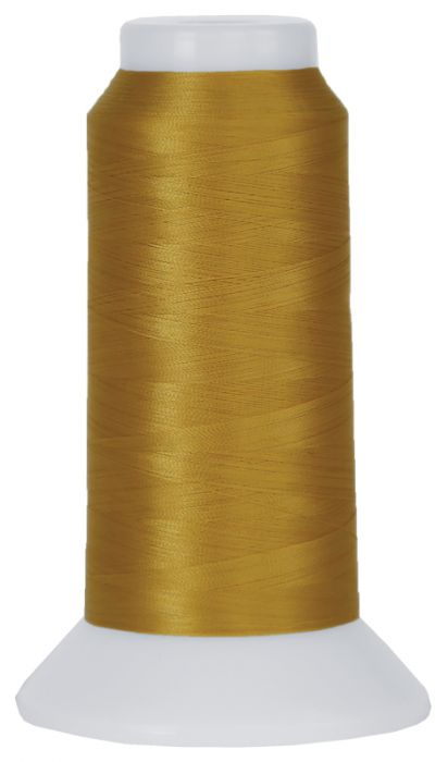 Superior MicroQuilter Cone - 7013 Gold
