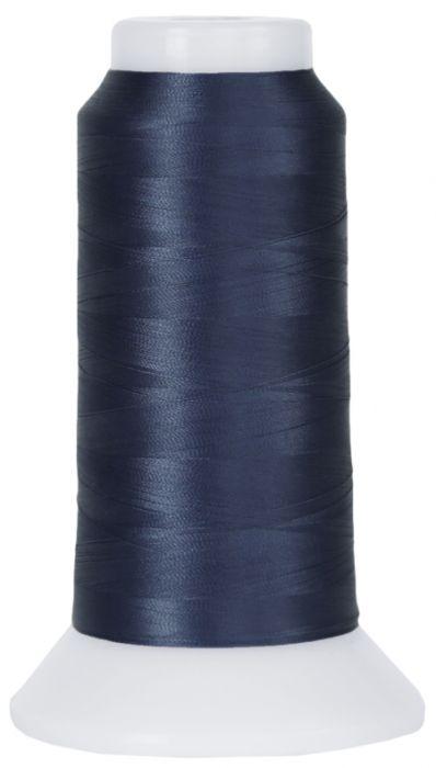 Superior MicroQuilter Cone - 7019 Medium Blue