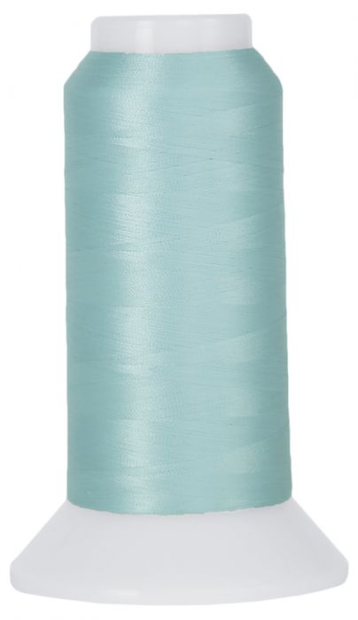 Superior MicroQuilter Cone - 7022 Light Turquoise