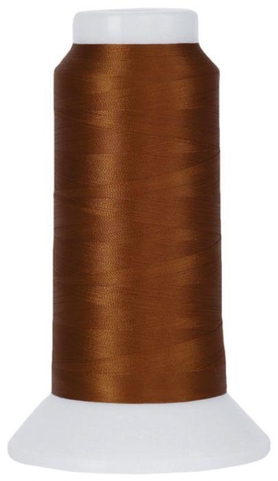 Superior MicroQuilter Cone - 7027 Copper