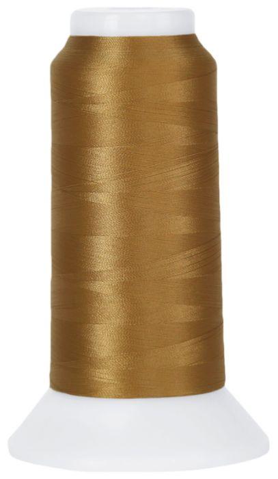 Superior MicroQuilter Cone - 7028 Medium Brown