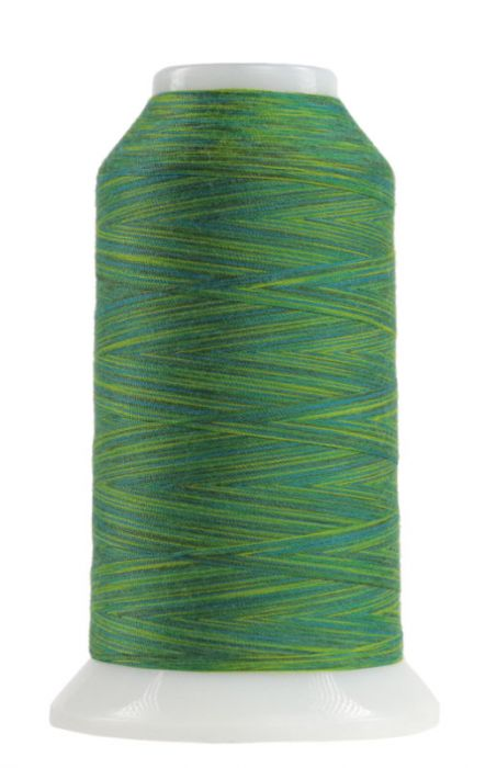 Superior Omni Variegated Cone - 9007 Rolling Hills