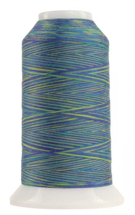 Superior Omni Variegated Cone - 9012 Mystic