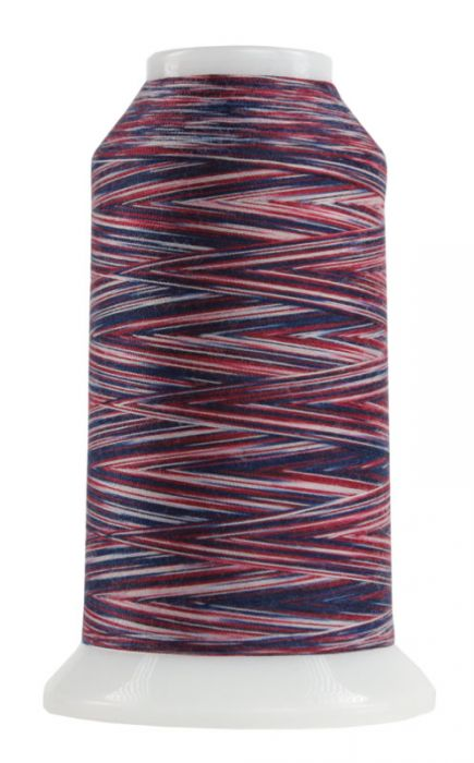 Superior Omni Variegated Cone - 9033 Star Spangled
