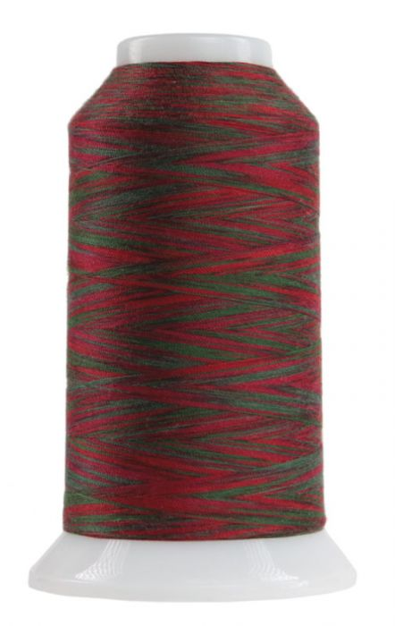 Superior Omni Variegated Cone - 9050 Holly Berry