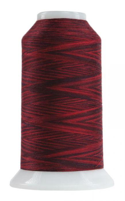 Superior Omni Variegated Cone - 9074 Red Robin