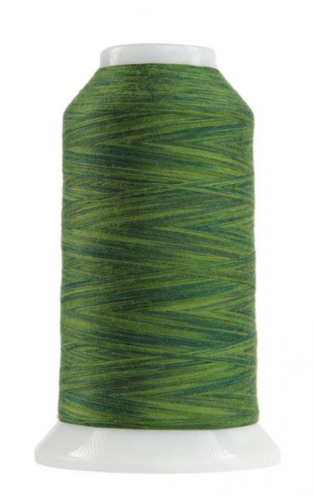Superior Omni Variegated Cone - 9159 Irish Spring