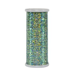 Superior Glitter Spool - 108 Atlantis