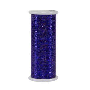 Superior Glitter Spool - 133 Cobalt