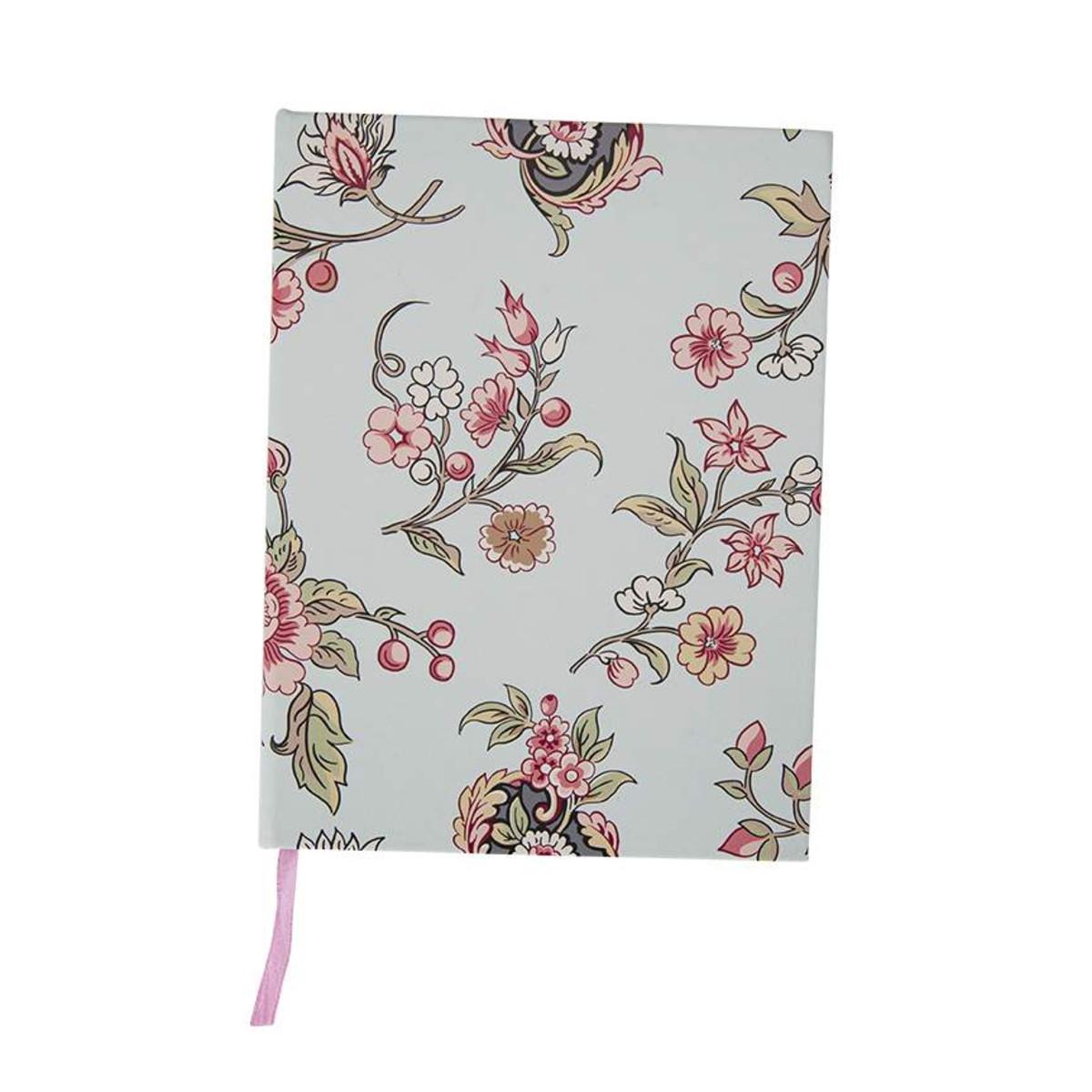 Riley Blake Jane Austen Journal - Cassandra