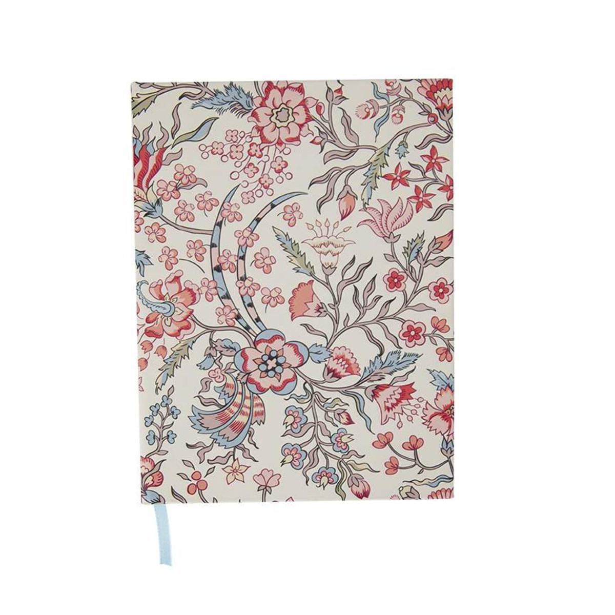 Riley Blake Jane Austen Journal - Elizabeth
