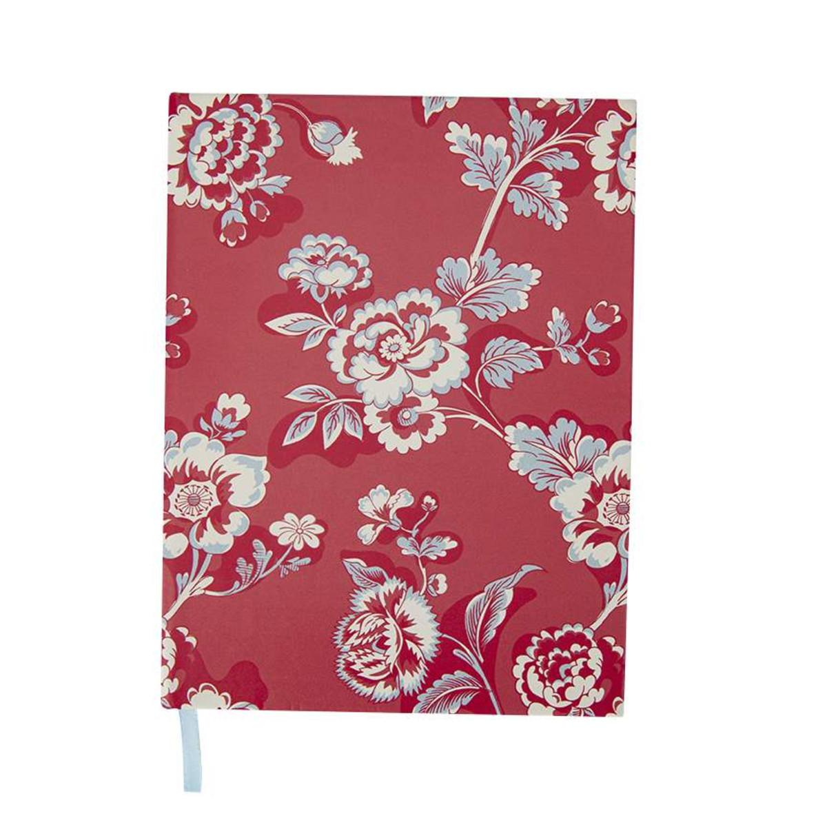 Riley Blake Jane Austen Journal - Lady Catherine
