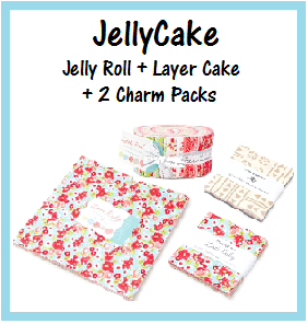 JellyCake Bundle