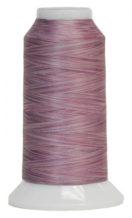 Superior Fantastico Cone - Bridal Pink 5030