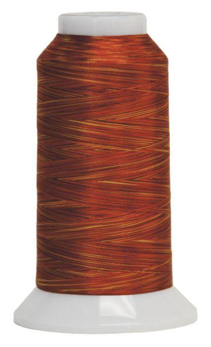 Superior Fantastico Cone - Blaze 5045