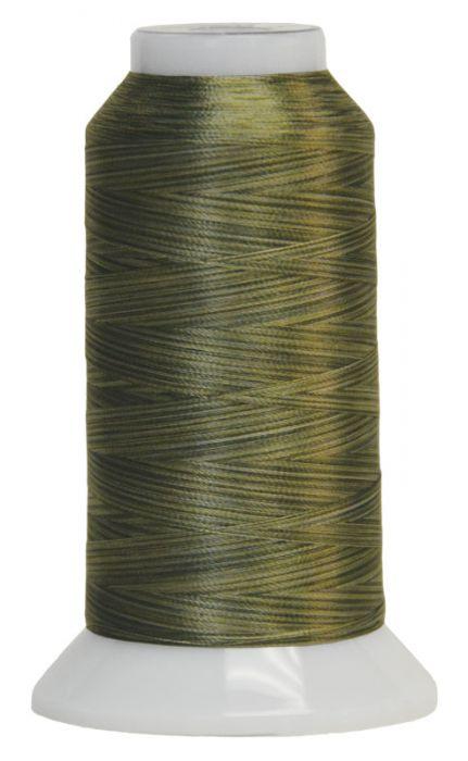 Superior Fantastico Cone - Desert Sage 5061