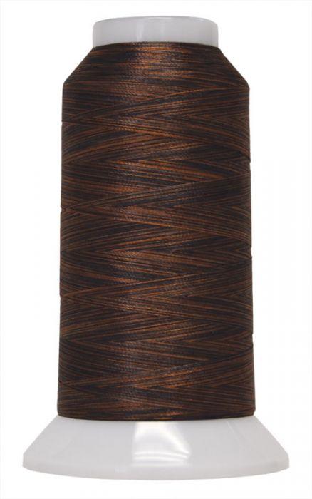 Superior Fantastico Cone - Sultan 5076