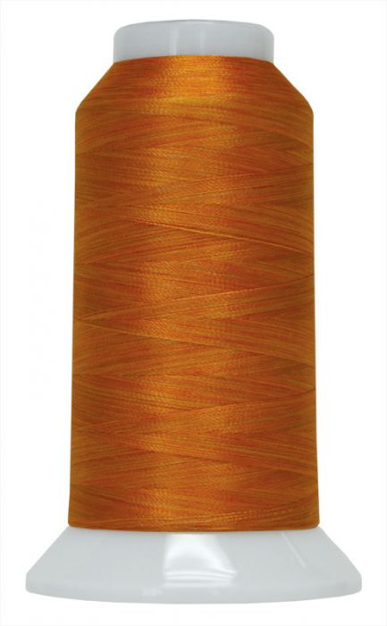 Superior Fantastico Cone - Orange You Glad 5084