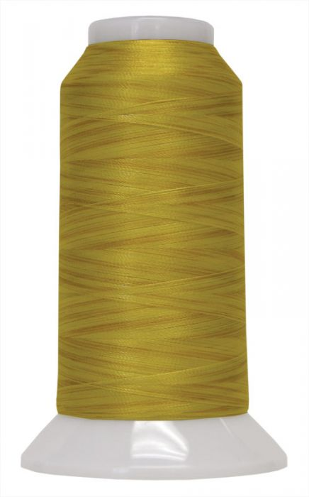 Superior Fantastico Cone - Tiffany Yellow 5092