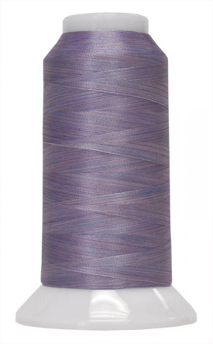 Superior Fantastico Cone - Misty Morn 5109