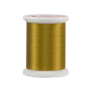Kimono Silk #304 Golden Pavilion 220 yd Spool