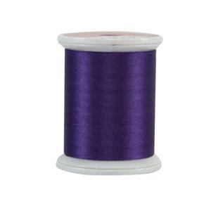 Kimono Silk #330 Purple Susan 220 yd Spool
