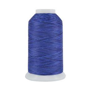 King Tut 903 Lapis Lazuli Cone