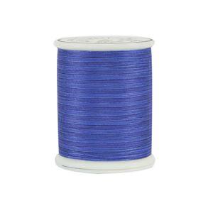King Tut Spool - 903 Lapis Lazuli