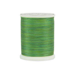King Tut Spool - 923 Fahl Green