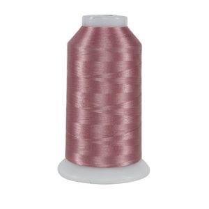 Magnifico Cone 2019 Lite Dusty Pink
