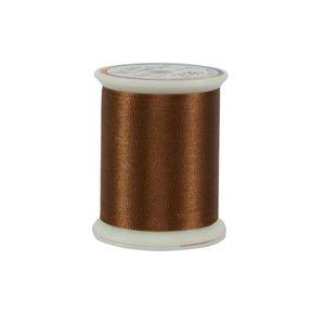 Magnifico Spool - 2035 Rust Brown