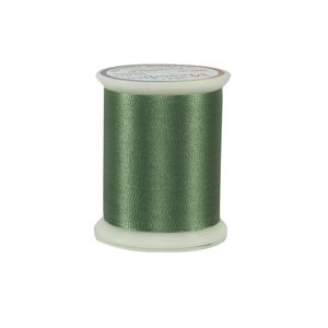 Magnifico Spool - 2085 Pear Green