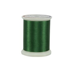 Magnifico Spool - 2111 Thicket