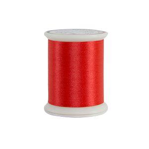 Magnifico Spool - 2194 Red Flash