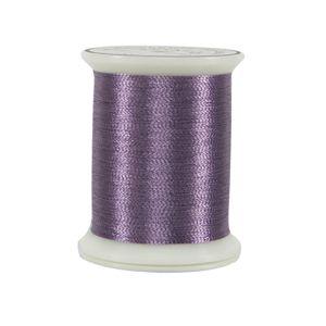 Superior Metallics Spool - 008 Lilac