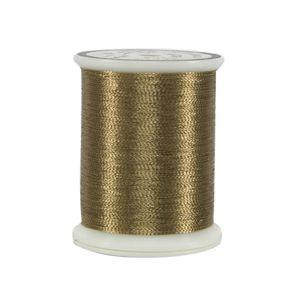 Superior Metallics Spool - 016 Antique Gold
