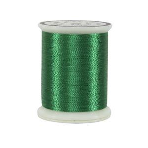 Superior Metallics Spool - 027 Emerald
