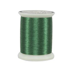 Superior Metallics Spool - 028 Jade