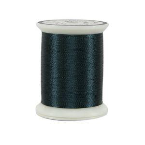 Superior Metallics Spool - 030 Hunter Green