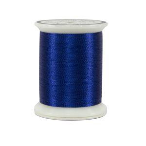 Superior Metallics Spool - 038 Sapphire