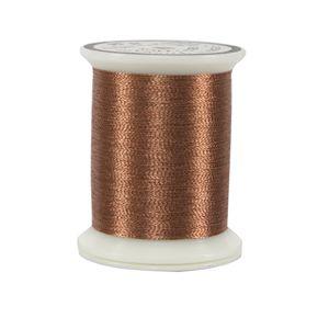 Superior Metallics Spool - 056 Copper