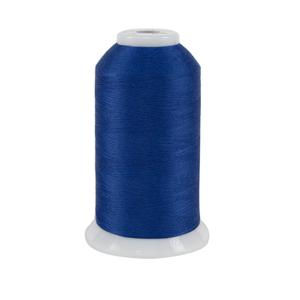 474 So Fine - BILLINGS BLUE 3,280 yards