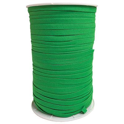 Soft Emerald Elastic