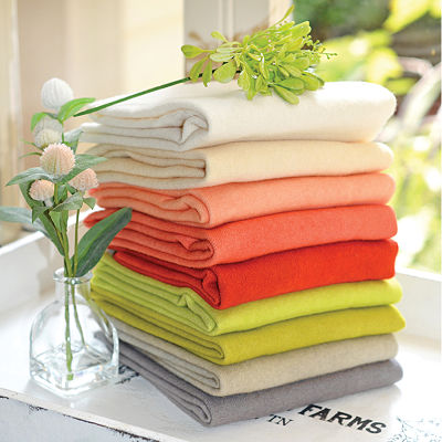 Moda Fat Eighth Bundle - Strawberries & Rhubarb Wool Weeks Dye Works