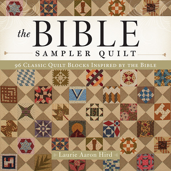 The Bible Sampler Book